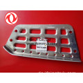 8405309-C4100 8405310-C4100 Dongfeng Antirutschpedal