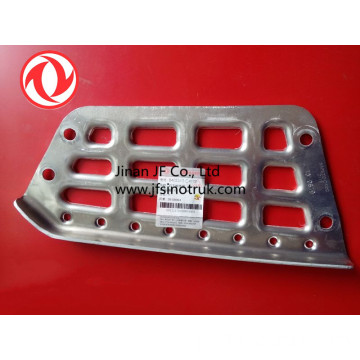 8405309-C4100 8405310-C4100 Pedal antiderrapante Dongfeng