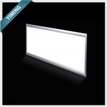 300*1200*8MM 36W High Lumen Ultrathin LED PANEL LIGHT