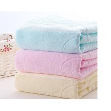 Günstige Customized Face Towel Komprimierte Handtuch