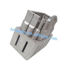 Ultrasonic composite welding horn price