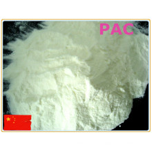 Aluminum Chlorhydrate for Swimming Pool Water Chemical CAS No. 11097-68-0/114442-10-3