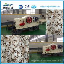 Drum Wood Chipper Made in China von Hmbt zum Verkauf