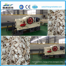 Hmbt Brand Drum Type Wood Chipper for Sale
