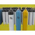 Cylindre de CO2 Degon De CO2