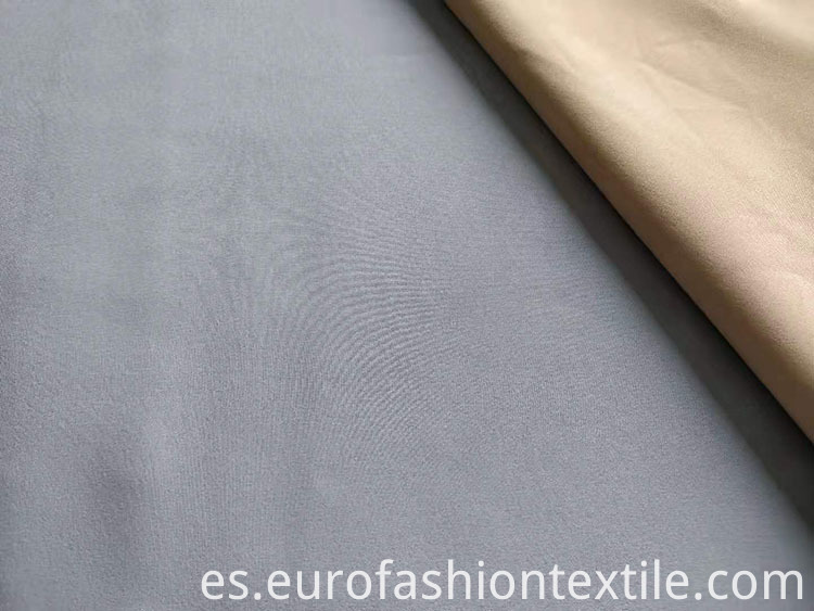 Four Way Stretch Fabric