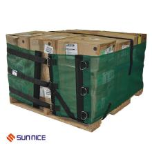 Hand Pallet Covers Straps with Strong Anti-pressure