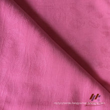 100% Rayon Jacquard Fabric (ART#UTR14760)