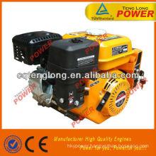 Fast Seller Engine Motor Gasoline