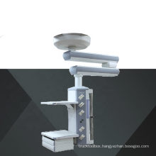 Hospital equipment ICU ceiling bridge pendant operation room gas pendant medical