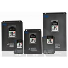 Variadores de bajo voltaje energéticamente eficientes