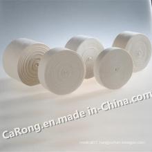 High Quality Medical Disposible Tubular Bandage