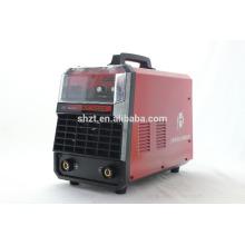 Hutai Marke in China mma 400A Wechselrichter Lichtbogenschweißmaschine