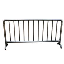 Temporary Fence Panel,Door Hot Sale