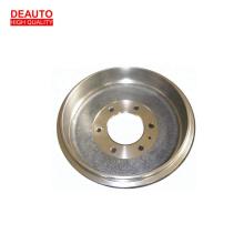 Brake Drum 8-97113020 for Cars