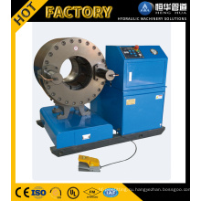 Ce+Certified+Good+Quality+Low+Price+Hose+Crimping+Machine