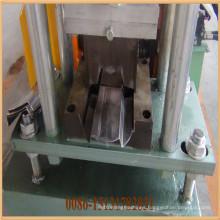 Dx Light Gauge Steel Roll Forming Machine