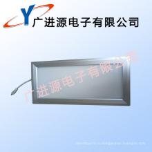 CM402 CM602 использовать CPK свет KXF0DXJ4A00 Калибровка Jig пластика