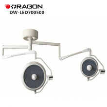 Portable Examination Delivery Room LED Light
