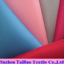 100% Nylon Oxford for Garment Fabric