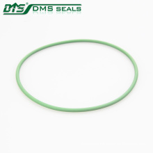 liquid viton o ring with frosted