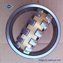 Spherical Roller Bearing with Large Diameter (248/900CAK30mA/W20)