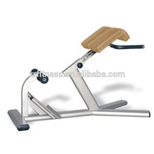 Коммерческая тренажерный зал machinet римский стул
