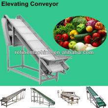 elevator/conveyor/ elevating machine