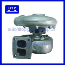 Детали двигателей дизельных замена Turbone Турбонагнетатель нагнетатель Turbo для кошки s3b м 409410-0006