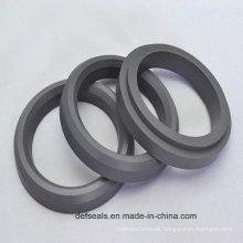 ISO 9001 V Packing for Sealing