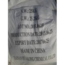 Barytes Pintura en Polvo Perforación Química Sulfato de Bario
