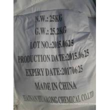 Baritina en polvo pintura perforación química sulfato de bario
