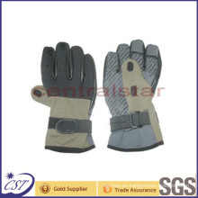 Guantes de neopreno elásticos de última moda (GL04)