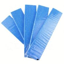 Filtrete Parts Pleated Filters Air Filter for Daikin Air Purifiers MC70KMV2/MCK57LMV2