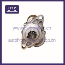 Car parts starter motor assembly FOR Honda 31200-P8A-A01