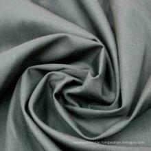45X45 133X94 T/C Fabric, Poplin Fabric