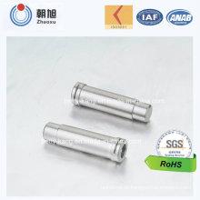 ISO-Fabrik-ISO-Standard-kundengebundener Metallstift