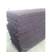 3D Geomat (alfombra de control de la erosión)