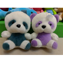 Cheap Price Good Quality 20cm Animals Stuffed Toys Crane Machine Plush Toys