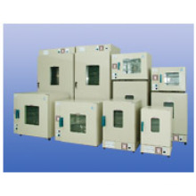 Heiz- und Trockenofen Labor-Heißluftsterilisator