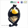 2016 drôle Angry Birds chapeau Animal