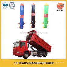 Hydraulic Cylinder/telescopic hydraulic cylinder/hydraulic cylinder for tipper