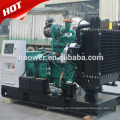 400 kVA Dieselgeneratorpreis