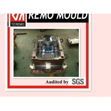 Injection Plastic Mould for Chair Mould