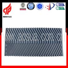 Hersteller direkt verkaufen 610mm * 1220mm liangchi pvc füllen für Kühlturm