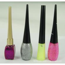 2014 Hot Seller Waterproof Glitter Eyeliner -Pofessional Cosmetics Manufacture