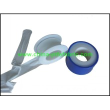 PTFE-Thread-Band
