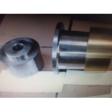 SS304L accouplement magnétique