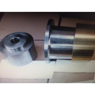 Acoplamento de eixo magnético do SS304L