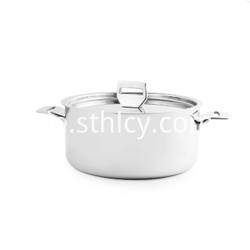 Cookware Set Brands